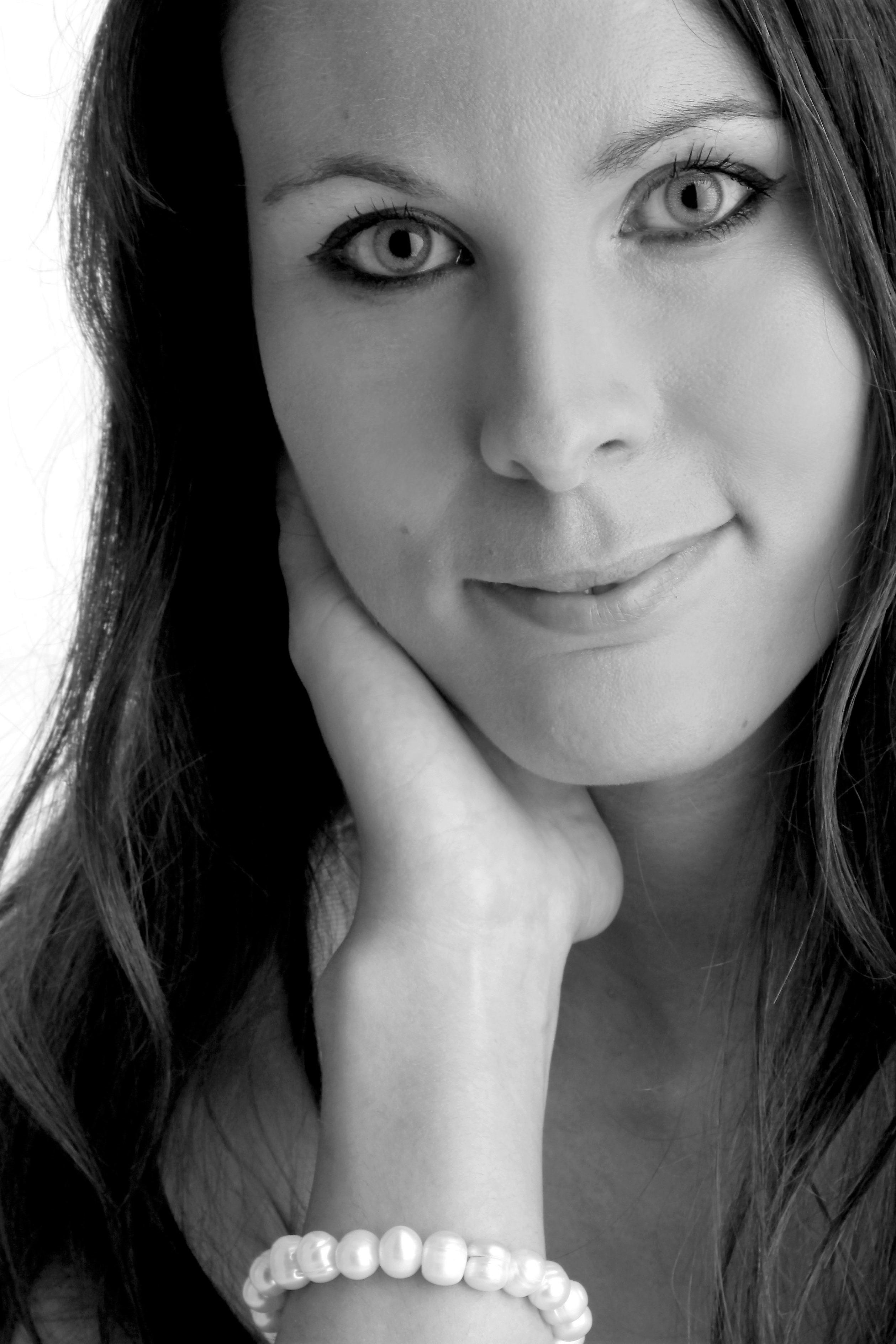 Manuela Rantra_Foto2